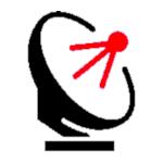 sarl bejuy antenniste pulsat annot