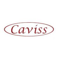 caviss